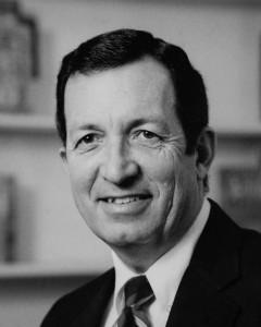 Dr. William C. Crouch